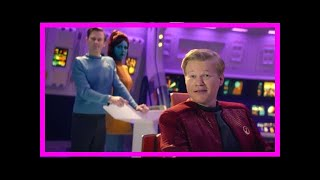 "Breaking News | Black mirror: season 4 christmas episode ""uss callister"" premiere impressions - ign"