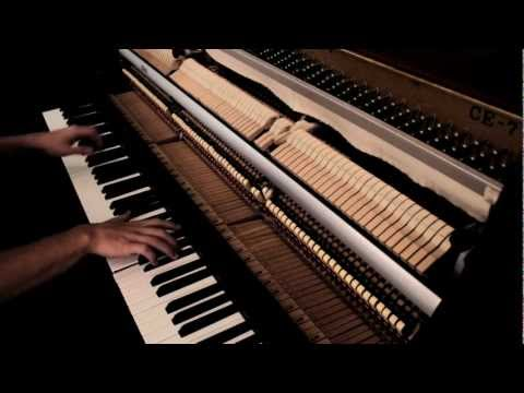 Baixar Requiem For A Dream - Piano - Difficult Version V2