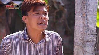 Phim Hài Tết | Vợ Chồng Mới Cưới | Phim Hài Việt Nam Mới Hay Nhất