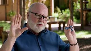 Fr. Richard Rohr – The One and The Many