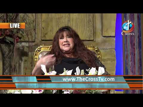 Refiners Fire with Rev Lola Rondou  03-22-2021
