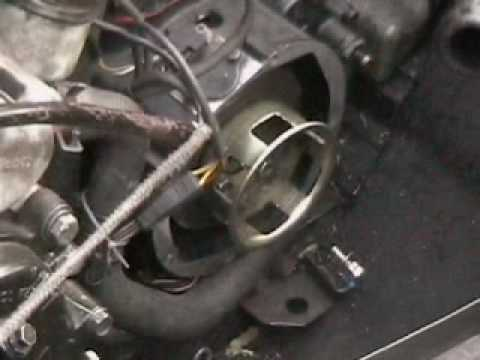 Installing An Arctic Cat Stator Pt 1 Removing It Youtube
