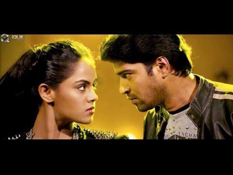 Brother-of-Bommali-Movie---Boom-Boom-Shaka-Laka-Song-Trailer---Allari-Naresh--Monal-Gajjar--Karthika