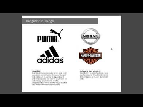 Vectorización y creación de un logotipo con CorelDRAW Graphics Suite ...