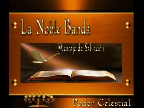 ¡Arrolladora música Cristiana con Banda!