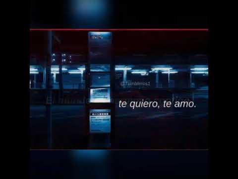 Frases Tumblr Frases Verga De Amor My Station