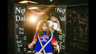 Nợ Dai | Suzie Nguyễn | Official MV
