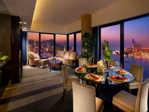 Best Boutique Hotels in New Delhi