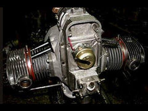 самодельный гидроцикл с плм #4