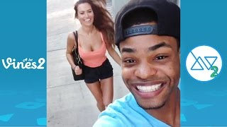 Best of King Bach Vine Compilation 2015-2016   All KingBach Vines with Titles - AlotVines 2