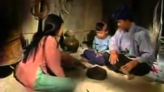 Cổ Tích Việt Nam   Full CD   Phần 2