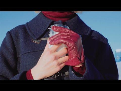 DEAN - what2do (ft. Crush x Jeff Bernat) Music Video