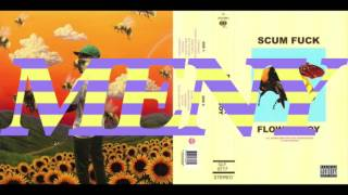 Tyler The Creator - See You Again (clean)