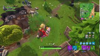 This is why you give me snipers ._. [RE-UPLOAD]