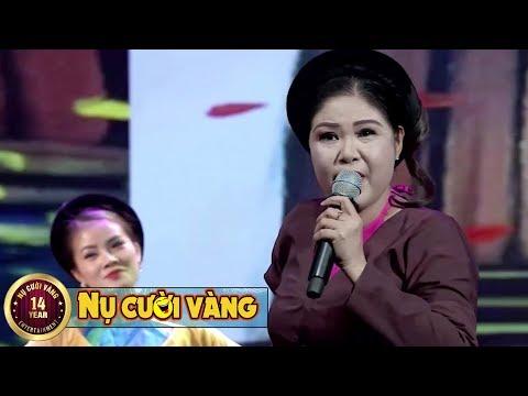 Hát Xẩm - Lấy Chồng Già   NSƯT Thanh Ngoan   Gala Ngôi Sao Sân Khấu Việt Nam 2019