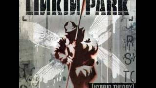 01 Papercut - Linkin Park (Hybrid Theory)