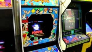Game | Vintage 80 S Arcade | Vintage 80 S Arcade