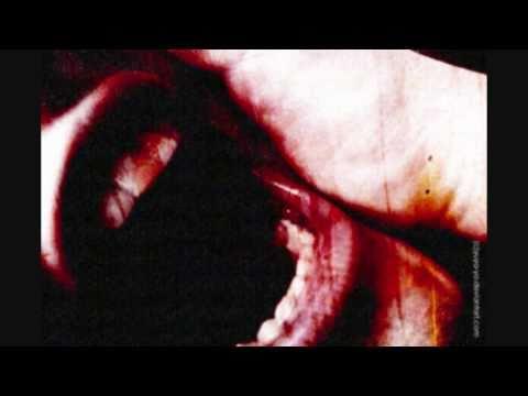 SATAN - Art of Murder