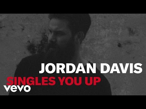 "Watch ""Singles You Up"" on YouTube"