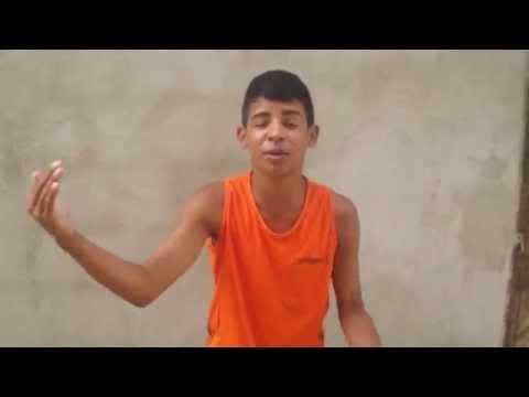 Baixar MC COSME - MUSICA NOVA ( MENINA LINDA ) LANÇAMENTO FULL HD