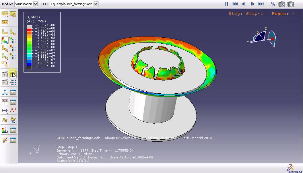 😝 Ansys 19 crack file | ANSYS Products 19 2 Full Crack