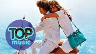 Happy Summer Emotions Chillout Top Music Relaxing  Chill out  House Mix  Feeling  Best Remixes
