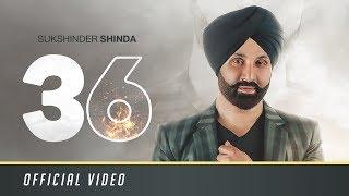 Thirty Six Sukshinder Shinda