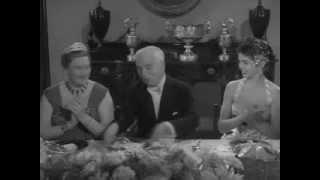 A King in NewYork - Charlie Chaplin