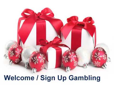 Everon Clarke | Tips for Gambling