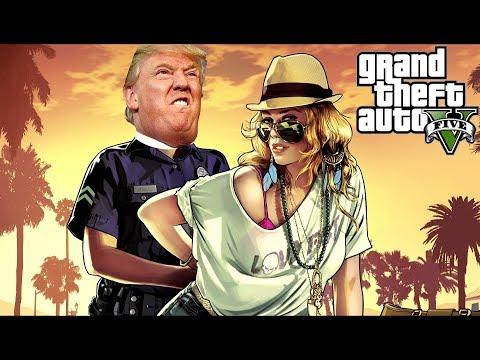 SI TE RIES PIERDES NIVEL GTA 5 #3 VIDEOS RANDOM GTA V