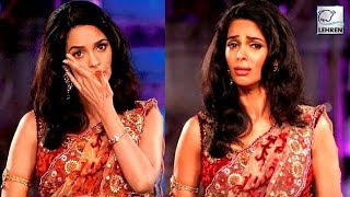 Mallika Sherawat Speaks About Her Horrific Casting Couch Experience In Bollywood | LehrenTV