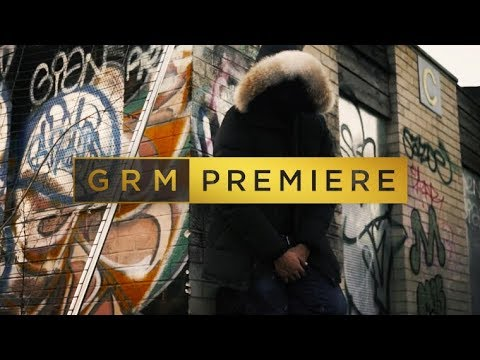M Huncho - Mediocre [Music Video]   GRM Daily