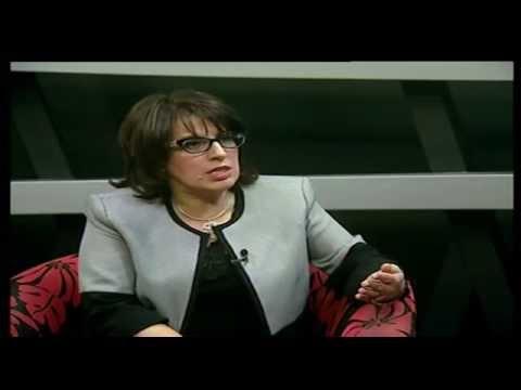 """""""زبدة الزيتون"""" صناعة واعدة لسيدات الأعمال الفلسطينيات"""