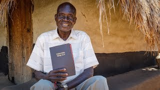 Come and See: The Story of the Keliko New Testament