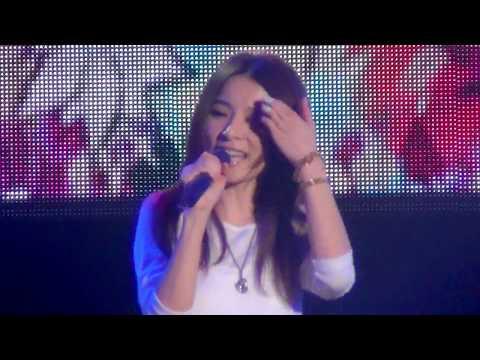 田馥甄4 花花世界(1080p)@2012簡單生活節