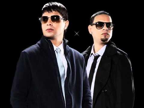 plan b te dijeron reggaeton romantico 2011