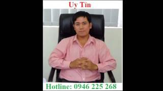 Ngân Hàng VPBank (ngan hang viet nam thinh vuong), LH 0946225268