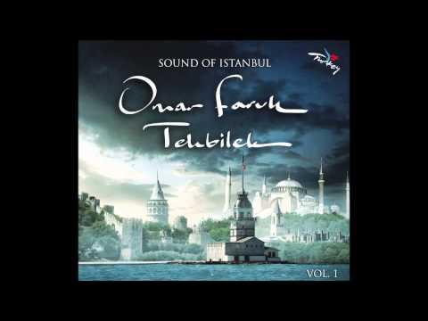 Omar Faruk Tekbilek - Why (OFFICIAL VIDEO)