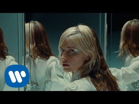Hayley Williams - Dead Horse