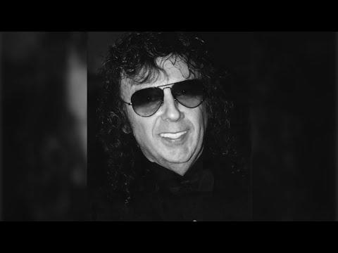 Décès de Phil Spector : les deux visages d'un géant de la musique