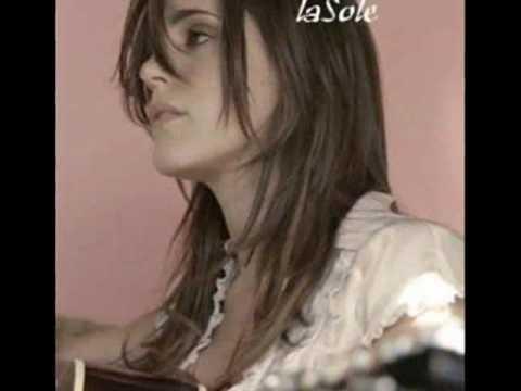 Soledad Pastorutti - La Viajera (Cosquin 2009)
