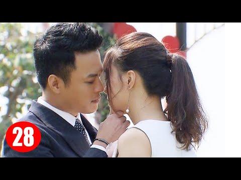 Ép Cưới - Tập 28 | Phim Bộ Tình Cảm Việt Nam Mới Hay Nhất - Phim Miền Tây Việt Nam