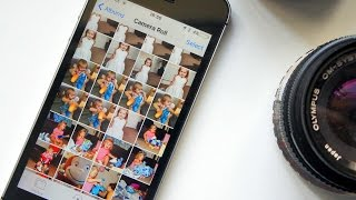 How to search for people, places and things in iOS 10 Photos