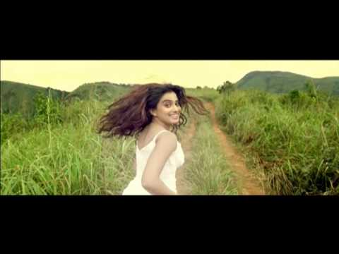 Mahesh-Movie-Trailer