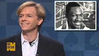 Here's the David Spade Joke That Kept Eddie Murphy Off