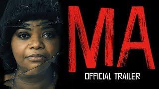 MA 2019 Movie Trailer