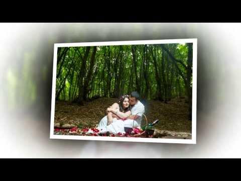 Emin & Sabina Love story.