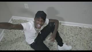 Quando Rondo - Who Died (Official Video)