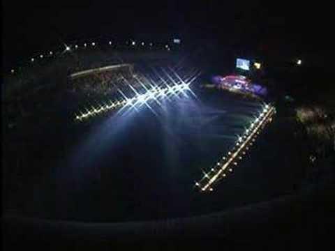 H.O.T - DREAM Concert 1998