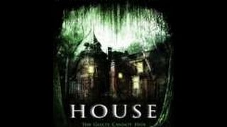 Watch House   Watch Movies Online Free